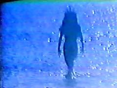 gums (1976)