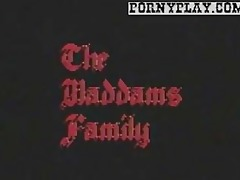 the maddams family0 by pornyplay