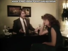 aunt peg goes hollywood 01theclassicporn.com