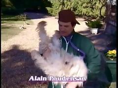 fisting fun 50 (full vintage movie)