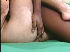 gayboys the lost footage - scene 14