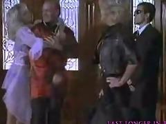 full video russian classic adult film2