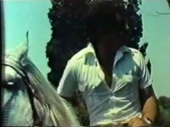 greek porn 70-80s (anwmala thylika) part2-gr2