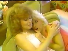 l028 lesbian cutie on cutie lesbian babes