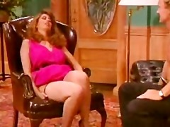christy canyon: dirty old bitch