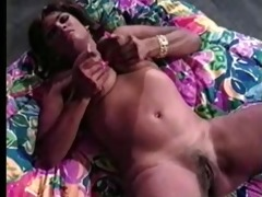 persia - darksome cherries scene 6 solo