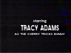 cherry tricks (1985) full vintage movie scene