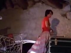 pelicula italiana 03