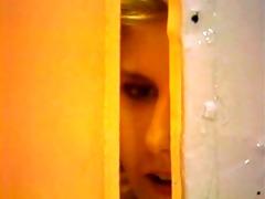 renee summers - mens room whore!