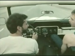 the horny hitchhiker.flv