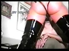 ariana- worthwhile dong lady