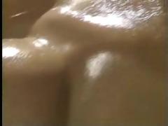shelby massage lesbian