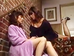 retro classic pornstar kay parker