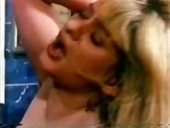 vintage 70s german - anal-inchen und der tramp -