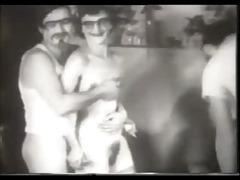 vintage goldene jahre 1930-1960 xlx