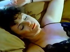 classic vintage honey wilder mother love - snake