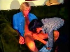 laura lazare - sexy vids 13