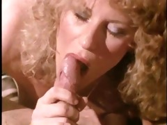 sugar-plum cream scene 5