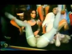 cmnf - vintage strip club scenes www.beeg18.com