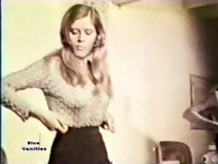 peepshow loops 120 1970s - scene 4