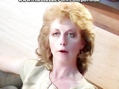 seducing stripper seduces for fuck
