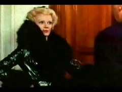 grand hotel de paris 1971 (eng. dubbed)