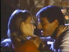 tanya foxx - beauties of excitement (1986) sc 3
