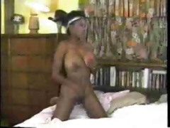 darksome sex cream pie