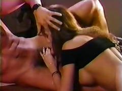 vegas: let us it ride (1990)