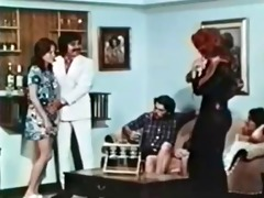 70s trailers