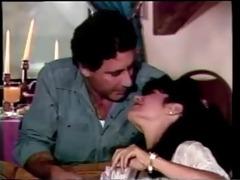 legends of porn - hot sex ona zee and jonh leslie