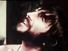 retro anal sex scene loops