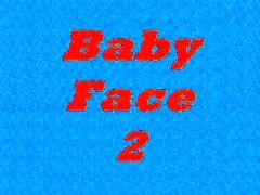 vintage babyface 2 n15