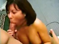 jake steed classic scene 48 asian