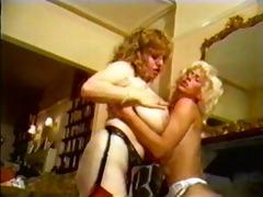 Taboo Retro Free Titanic Toni Porn Tube Videos Vintage Porn