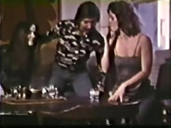 vintage us - cmon 4 - a game of love