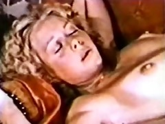wine and rosie - tina louise fucked by johnnie