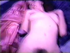 softcore nudes 600 1960s - scene 4