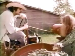 vintage - farmers fuck
