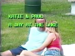 public sex 02 - scene 1