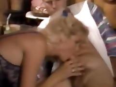 amazing classic blond hawt sucks and bonks