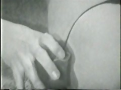 softcore nudes 518 50s and 60s - scene 4