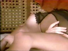 80s vintage porn 16