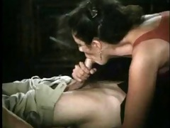 for services rendered scene6