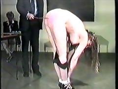 3 short torture scenes!