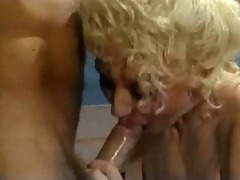 big dick rocco