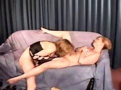 extreme penetration 1 (camaster)