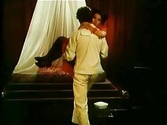 70s creampie