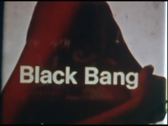 black team fuck