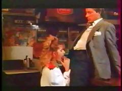 garces en uniforme (1988)